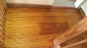 wood flooring contractor in jacksonville