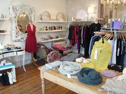 boutique fashion mee boutique in bath somerset mee is a one stop women s fashion