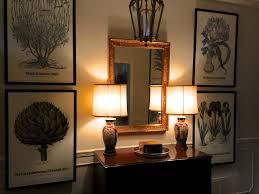Hanging Artwork Interior Design Musings Friday Five