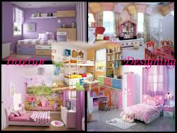 Short Courses Interior Design by Interior Designing A Short Term Course Offered By Easygyan Com