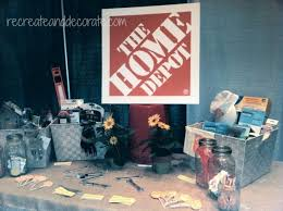 black friday home depot vallejo california 56 best american retail images on pinterest vintage stores