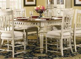 decorating ideas for dining room table with inspiration hd images