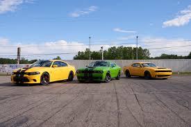 lexus dealership annapolis jim koons automotive koonsauto twitter