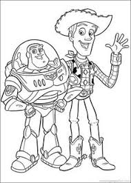 toy story alien coloring page toy story printable coloring pages study boards pinterest