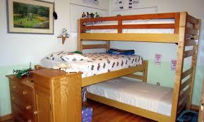 december 2017 u0027s archives comfortable futon murphy bed sale twin