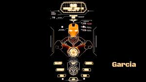 78 best android wallpapers images iron man jarvis live wallpaper 78 images