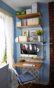 small desk with shelves cool design ideas small desk with shelves manificent 18 diy desks to