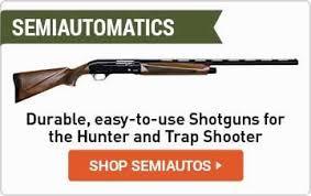 best black friday deals 2016 mossberg 930 spx discount shotguns shotguns for sale sportsman u0027s guide