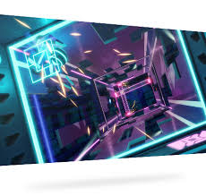 playstation vr the playroom vr wallpapers playstation vr worlds ps vr games playstation