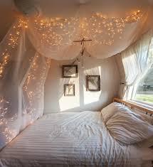 Decorative Indoor String Lights Decorative String Lights For Bedroom Led Curtain Lights Amazon