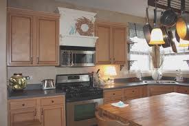 kitchen cabinet moulding ideas kitchen cabinet trim ideas part 37 the extraordinary kitchen