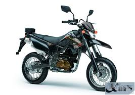 klx 125 parts images reverse search