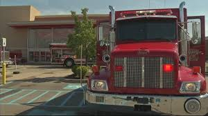 target hutchinson black friday hours target store reopens after arson fire youtube