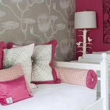 pink paint colors contemporary nursery sherwin williams