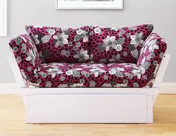 5 reasons why futons are not just for college dorms decor talk blog