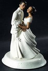 african american wedding cake toppers in traditional styles and more