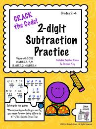 48 best the code math challenges images on pinterest math