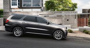 dodge durango reviews 2014 automotivetimes com 2014 dodge durango review