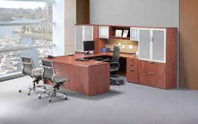 Used Office Furniture Fort Lauderdale by New And Used Office Furniture In Pompano Beach Fl Office Chairs