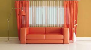 Ikea Tende A Rullo by Arredare Con Le Tende Foto 7 40 Design Mag
