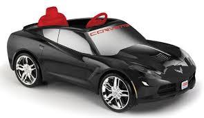 corvette power wheels everything corvette wheels corvette dreamer