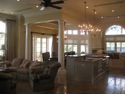 miami home design llc home building custom homes spec homes remodeling in fort