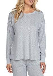 sweater pajamas directions s pajamas robes belk