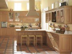 solid wood kitchen cabinets wholesale 37 best solid wood kitchen cabinets ideas solid wood