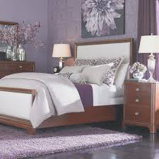 bedroom top purple and silver bedroom ideas style home design