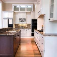 what color cabinets are popular what is the most popular kitchen cabinet color data from