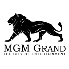 Mgm Buffet Las Vegas by Mgm Grand Hotel U0026 Casino Buffet And Drinks Deal Travel Offers