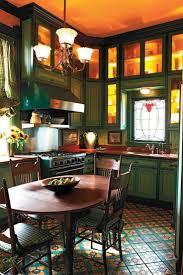 victorian farmhouse style best 25 victorian kitchen ideas on pinterest victorian kitchen
