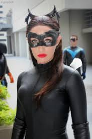 Halloween Costumes Catwoman Catwoman Halloween Costumes