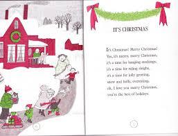 Jack Prelutsky Halloween Poems The Marlowe Bookshelf It U0027s Christmas