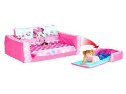 bébé é du canapé lit pour garcon canape lit pour enfant photo galerie 03261916