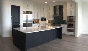 residential interior design portland interior design services decorating u0026 remodeling