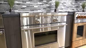 30 inch wolf gas range price i home design goxco 30 inch wolf gas range price white vinegar dishwasher slate countertops cost vs granite kee klamp