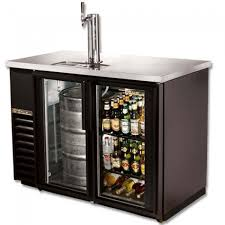 Glass Door Beverage Refrigerator For Home by Beverage Refrigerator Glass Door