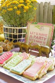 1067 best lilly pulitzer images on pinterest lily pulitzer adorable lilly pulitzer inspired celebration via the company she keeps