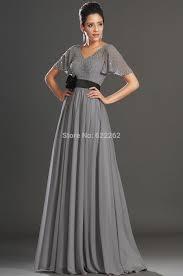 robes longues pour mariage robe soiree longue pour mariage robe de maia