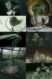 1554 best witchy images on pinterest magick witchcraft and
