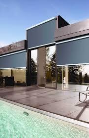awning hampton aluminium window awnings newcastle style s
