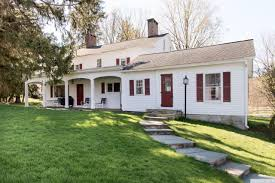 Hammer Town by 88 Hammertown Rd For Sale Pine Plains Ny Trulia