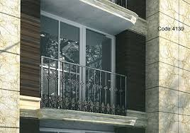 wrought iron window grills parts sle work
