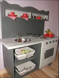fabriquer une cuisine en bois plaisant fabriquer sa table de cuisine homebiznow biz à faire sa