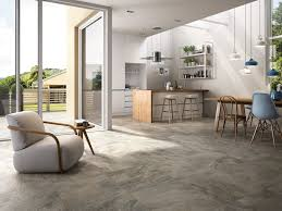 Outdoor Laminate Flooring Tiles Porcelain Stoneware Outdoor Floor Tiles With Stone Effect My Earth