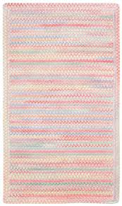 Pink Area Rug Melanie Pink Area Rug Reviews Wayfair
