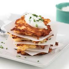 latke mix potato pancake mix