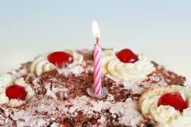 the cake ideas 50th birthday cake ideas ehow