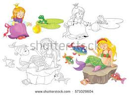 bow frog stock images royalty free images u0026 vectors shutterstock